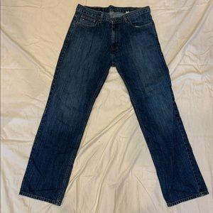 Tommy Hilfiger Jeans 34/32